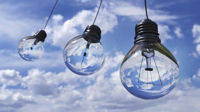 União Europeia recupera demanda de energia e reduz emissões, diz estudo da Ember